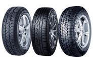 gomme auto online