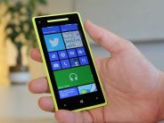 caratteristiche di Windows Phone